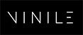 LogoVinile-50