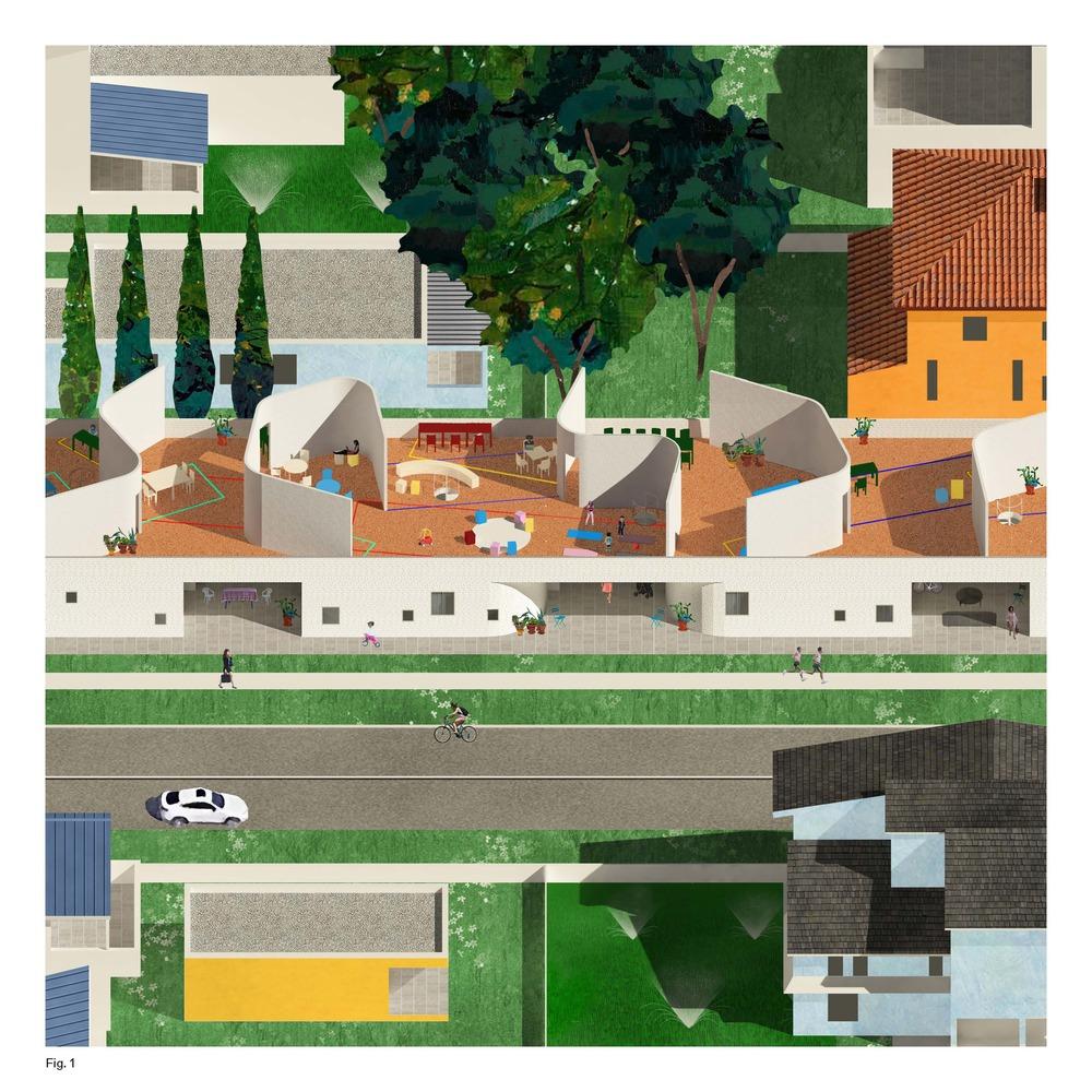 ¿Qué es realmente un hogar y cómo planificamos su futuro?