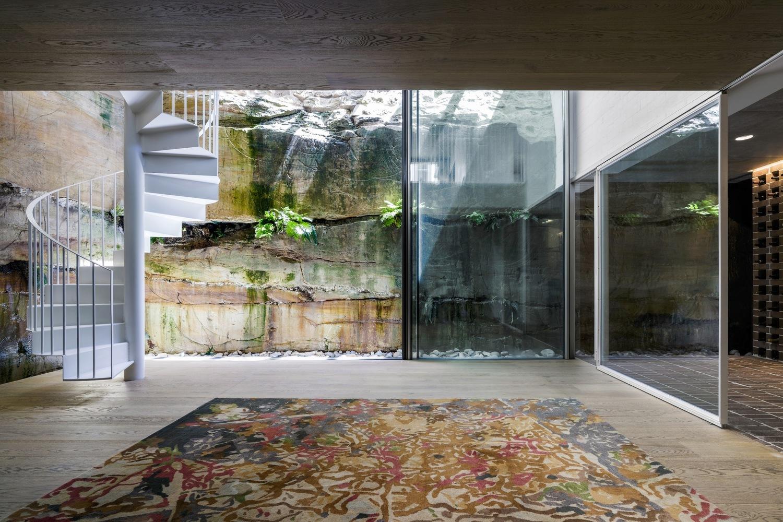Enfriar los interiores será el desafío arquitectónico del futuro